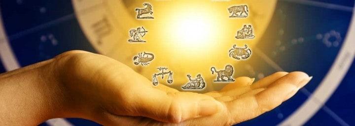 solar writer astrology report
