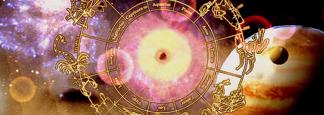 soul astrology consultation