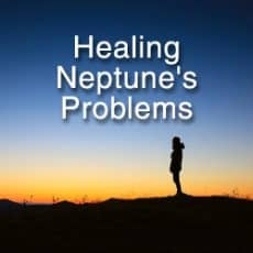Mercury Retrograde in Gemini: Healing Neptune's problems
