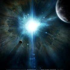 Feeling lost at this New Moon in Sagittarius?