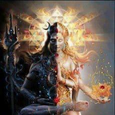 Balancing Relationships: Sun in Libra